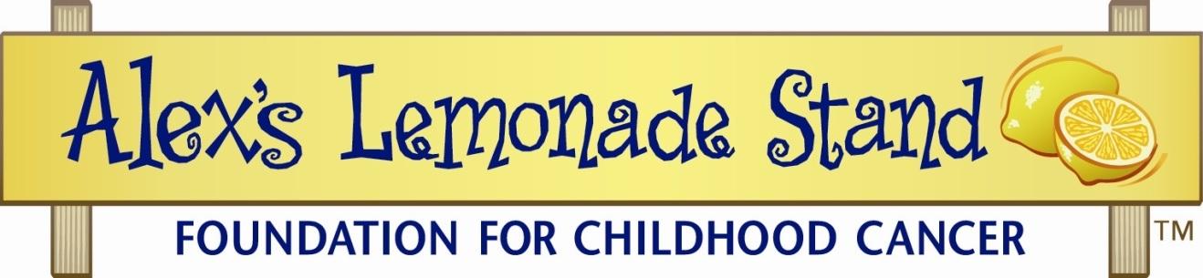 Alex s lemonade stand foundation lemon ride bicycle tour returns to