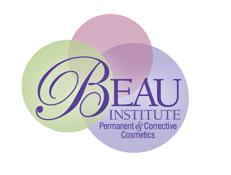beau-logo